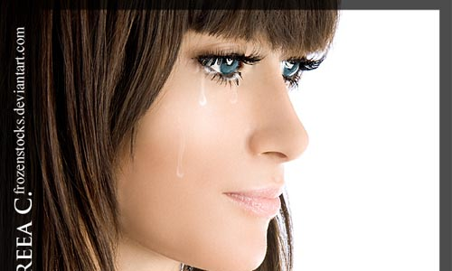 Tears_Brushes_31