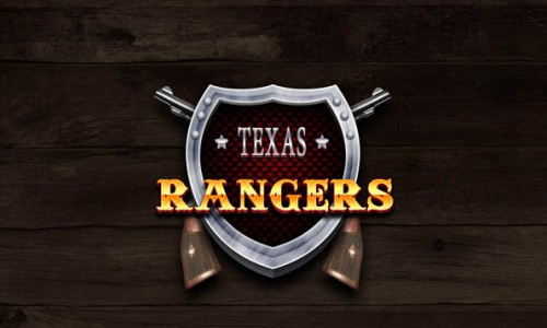 Texas Rangers desktop wallpaper_87
