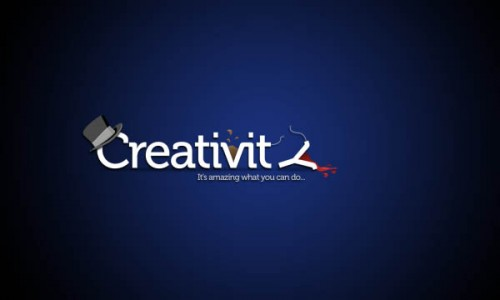 The  Creativity Wallpaper_15