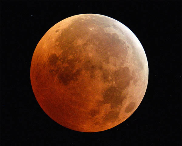 Total Lunar Eclipse_6