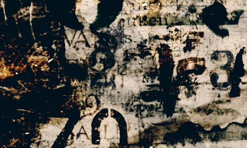 Typographic_Grunge_Brushes_68