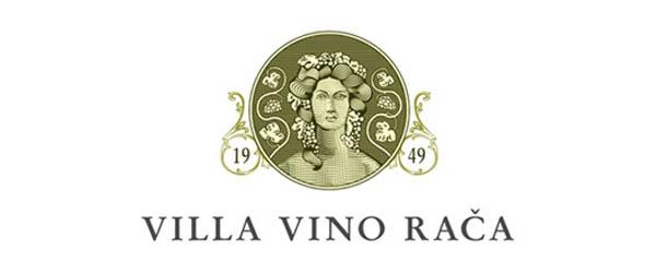 Villa Vino Raca_50
