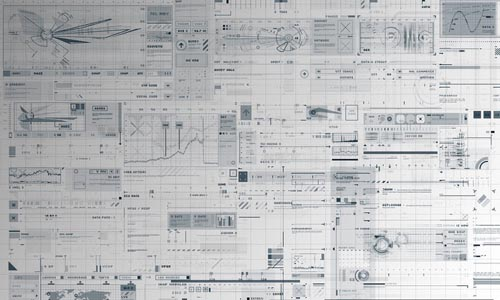 Z_DESIGN_Tech_Brushes_Set_46