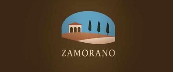 Zamorano villas_26