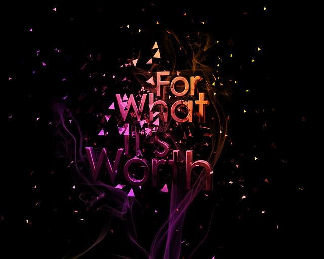 amazing_typography_35