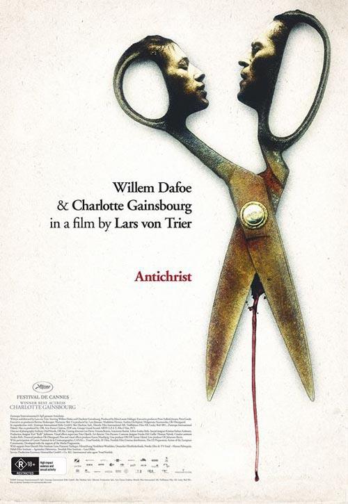 antichrist_movie_poster