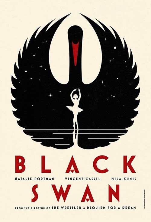 black_swan_movie_poster_1