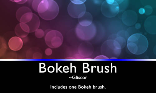 bokeh_brush_3