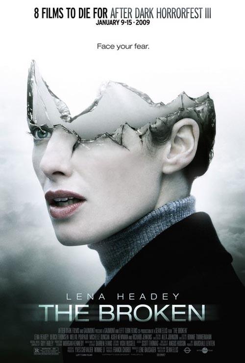 broken_movie_poster_10