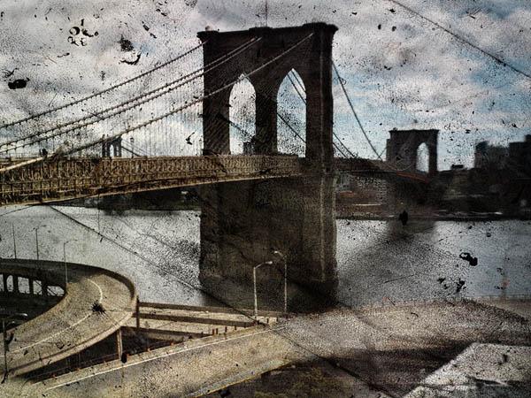 brooklyn-bridge-camera-obscura_1