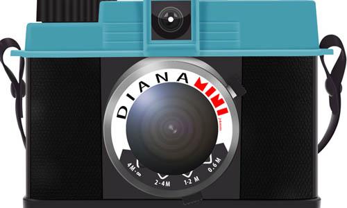 camera_icon_45