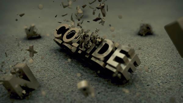 collide_23