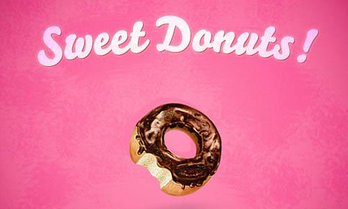 donut_icon_41