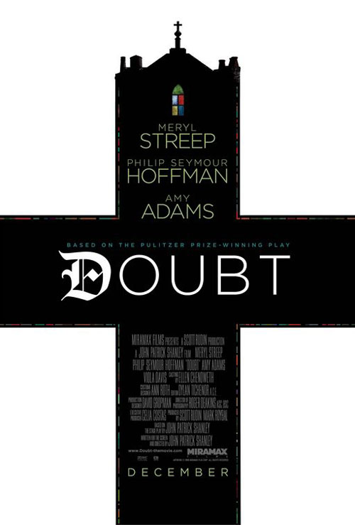 doubt_movie_poster_13