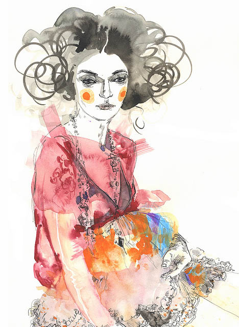 fashion_illustration_4
