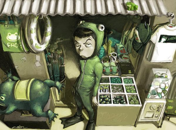 frog_shop_by_cuson_11