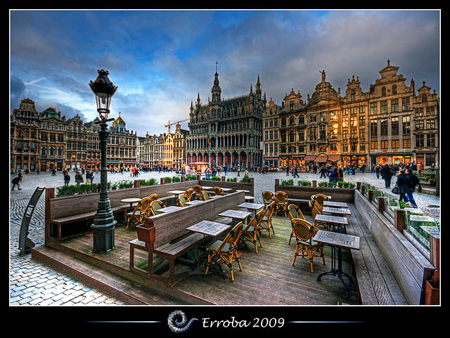 grand_place_24