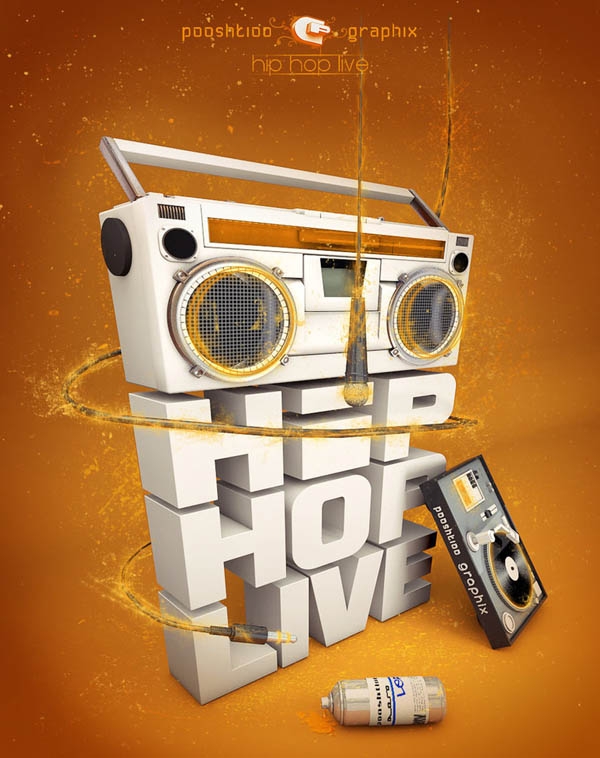 hip_hop_live_by_pooshtioo-d385slk_2