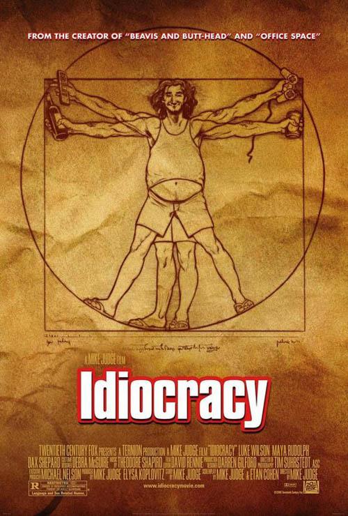 Idiocracy_PosterB