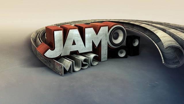 jamo_music_18