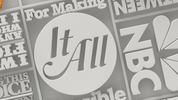 kinetic_typography_5