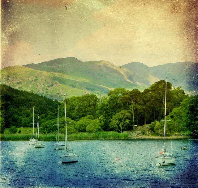lake_windermere_21