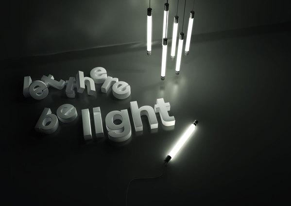 light_on_10