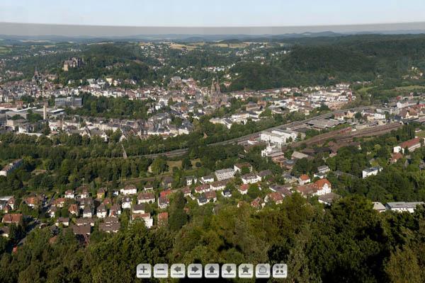 marburg_panorama_15