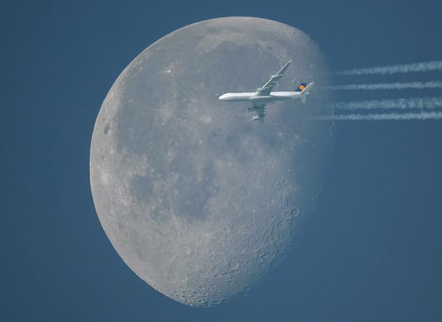 moon_shot_18