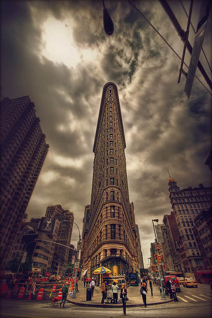 new_york_hdr_3