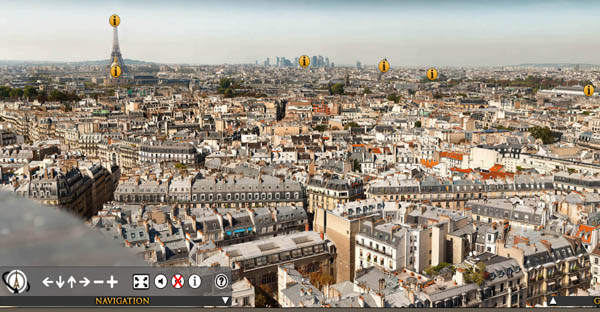paris_panorama_10