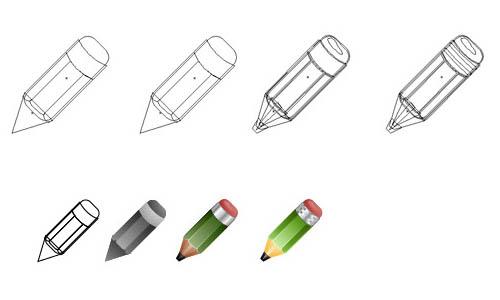 pencil_icon_37