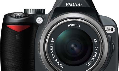 photorealistic-camera-icon-52