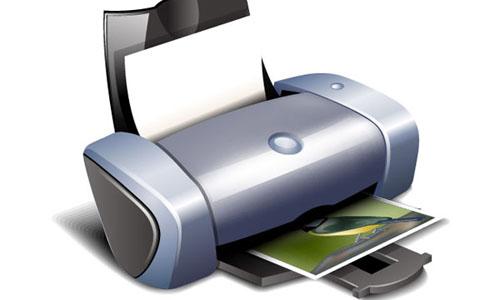 printer_icon_16
