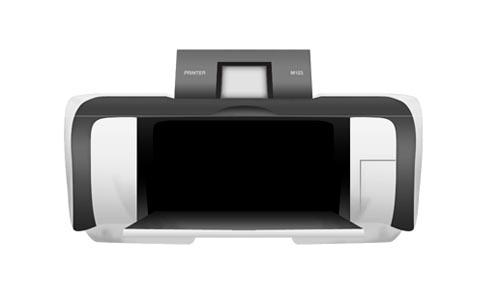 printer_icon_69