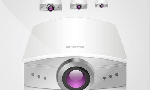 projector_icon_81