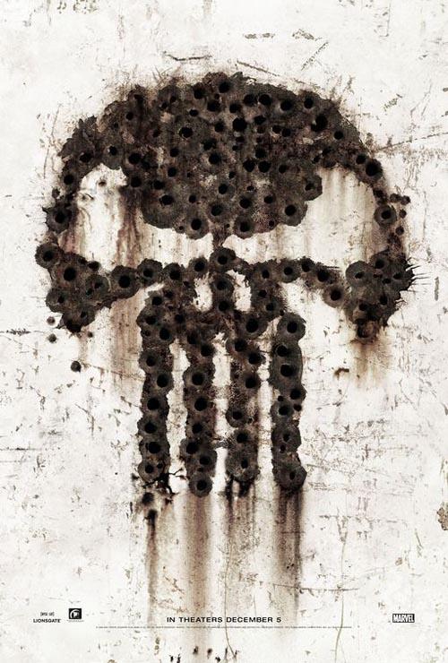 punisher_war_zone_movie_poster_15