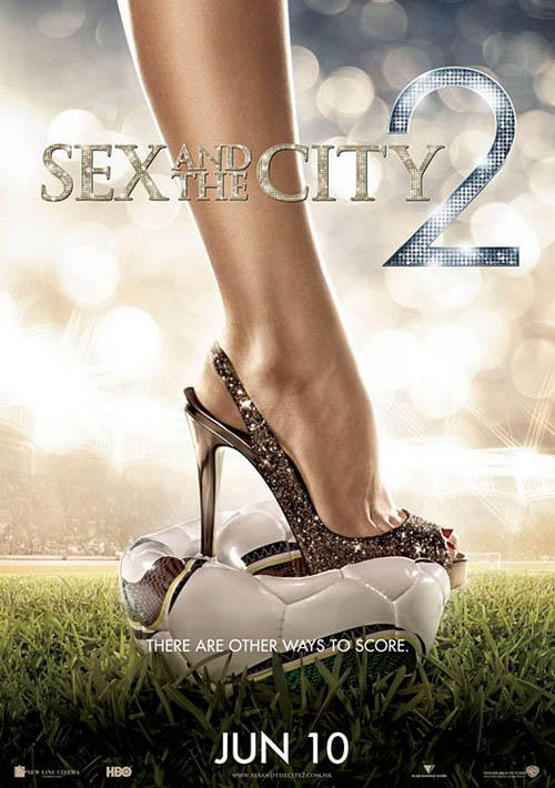 sex_and_the_city_4