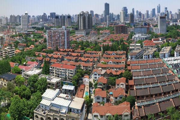 shanghai_panorama_13