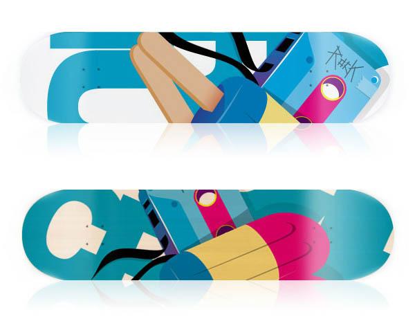 skateboards_21