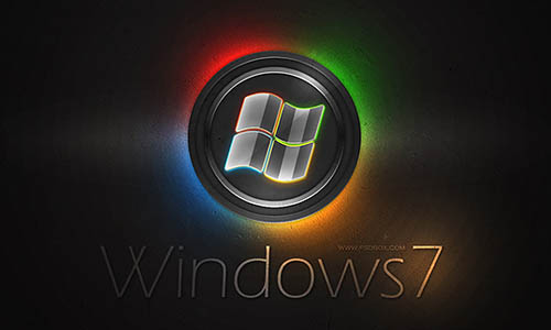 small-windows-wallpaper-tutorial-99