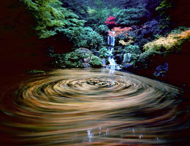 swirl_10