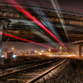 27 Excellent Examples Of HDR Urban Photography