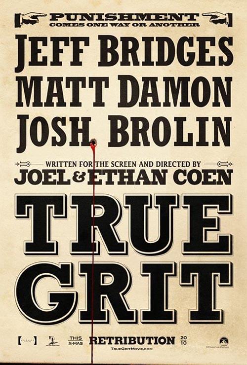 true_grit_movie_poster_5