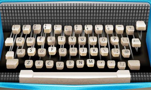 typewriter_35