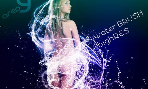 water_brush_4