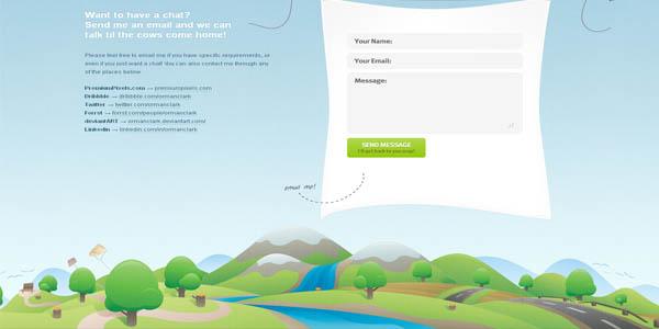 web-design_18