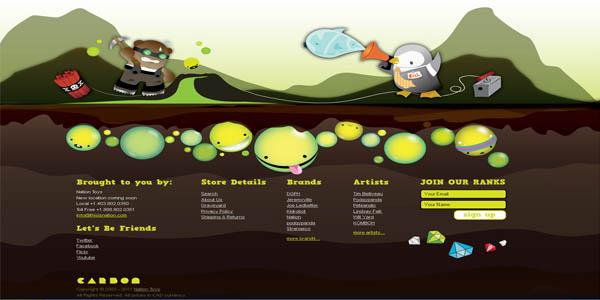 web-design_25