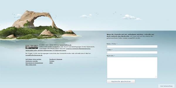 web-design_26