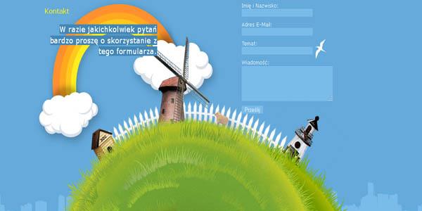 web-design_4